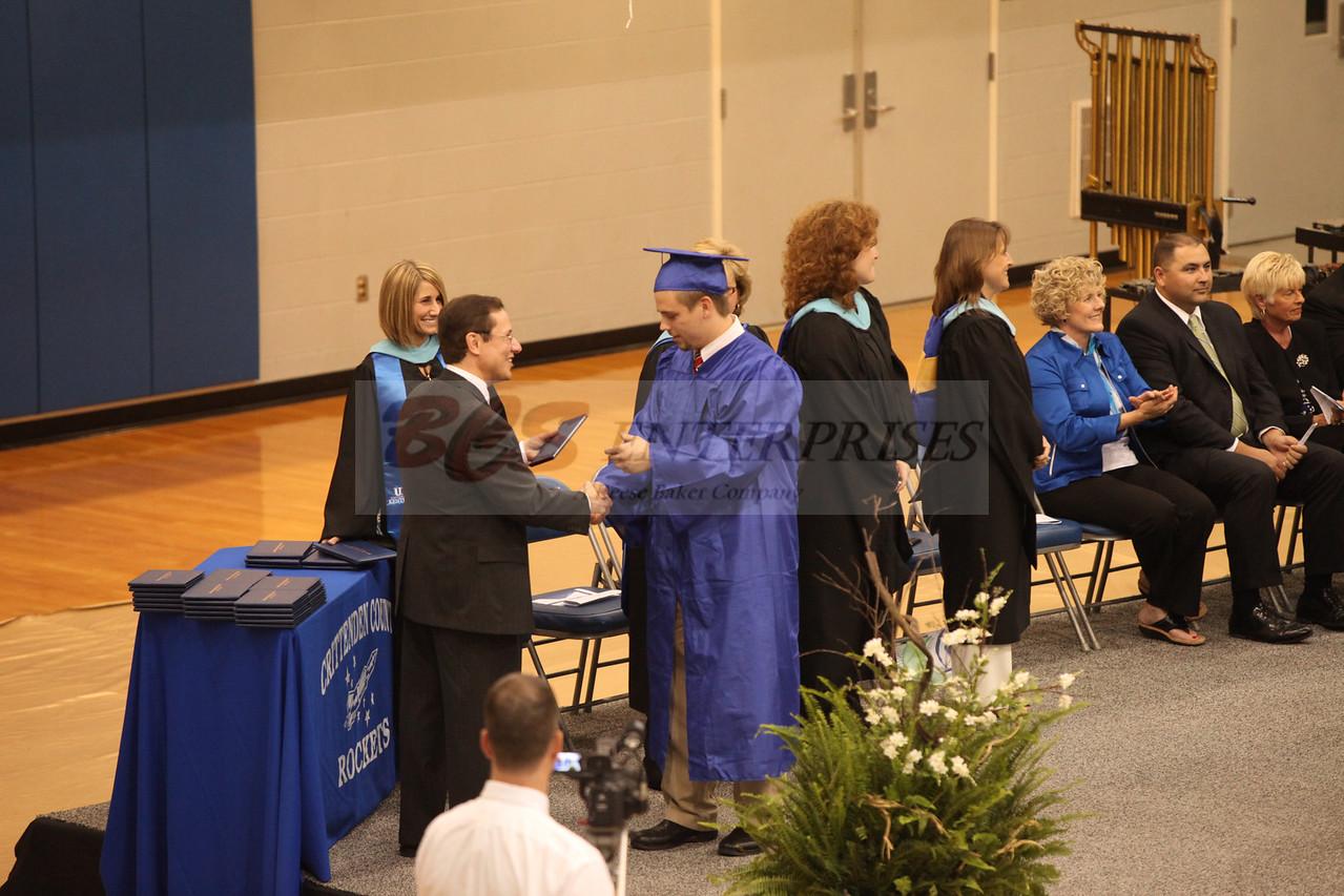 2011 Crittenden Graduation_0567