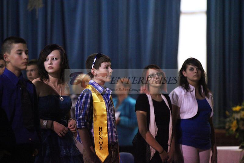 2012 8th Grade Graduation_0025