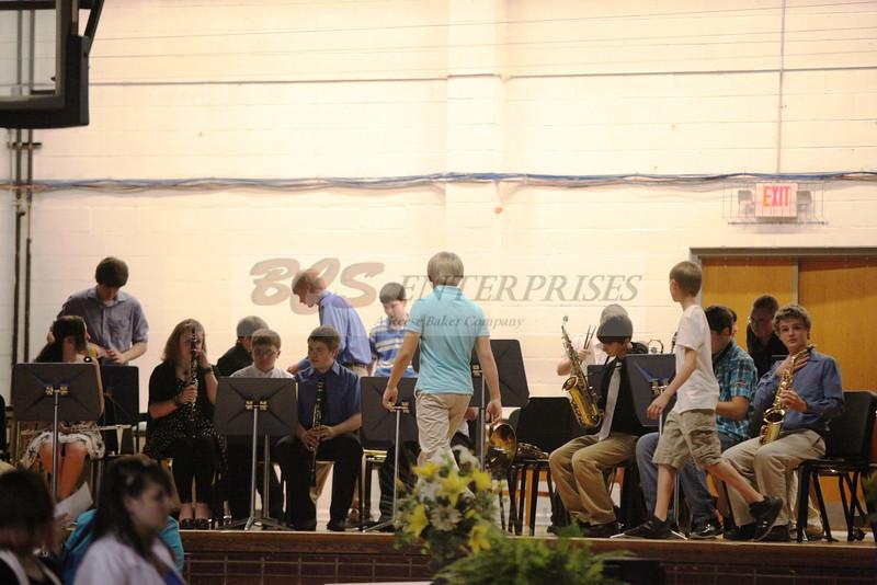 2012 8th Grade Graduation_0026