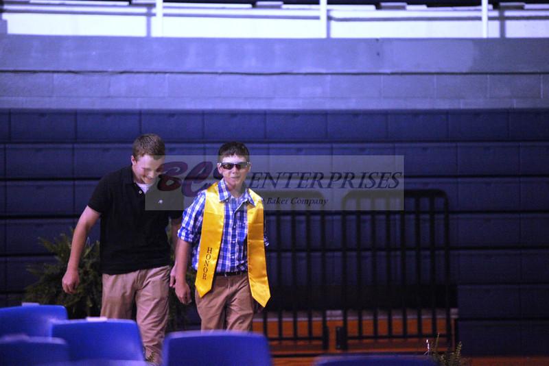 2012 8th Grade Graduation_0014