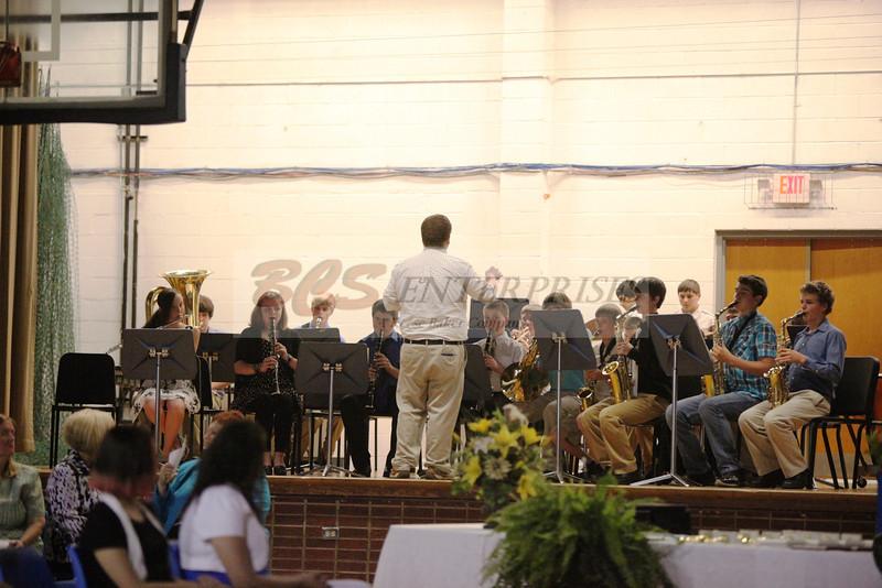2012 8th Grade Graduation_0027