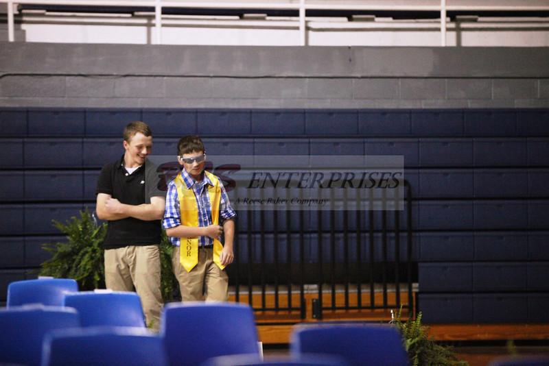 2012 8th Grade Graduation_0013