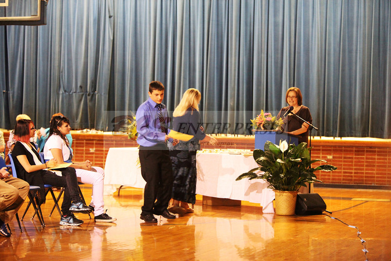 2012 8th Grade Graduation_0039