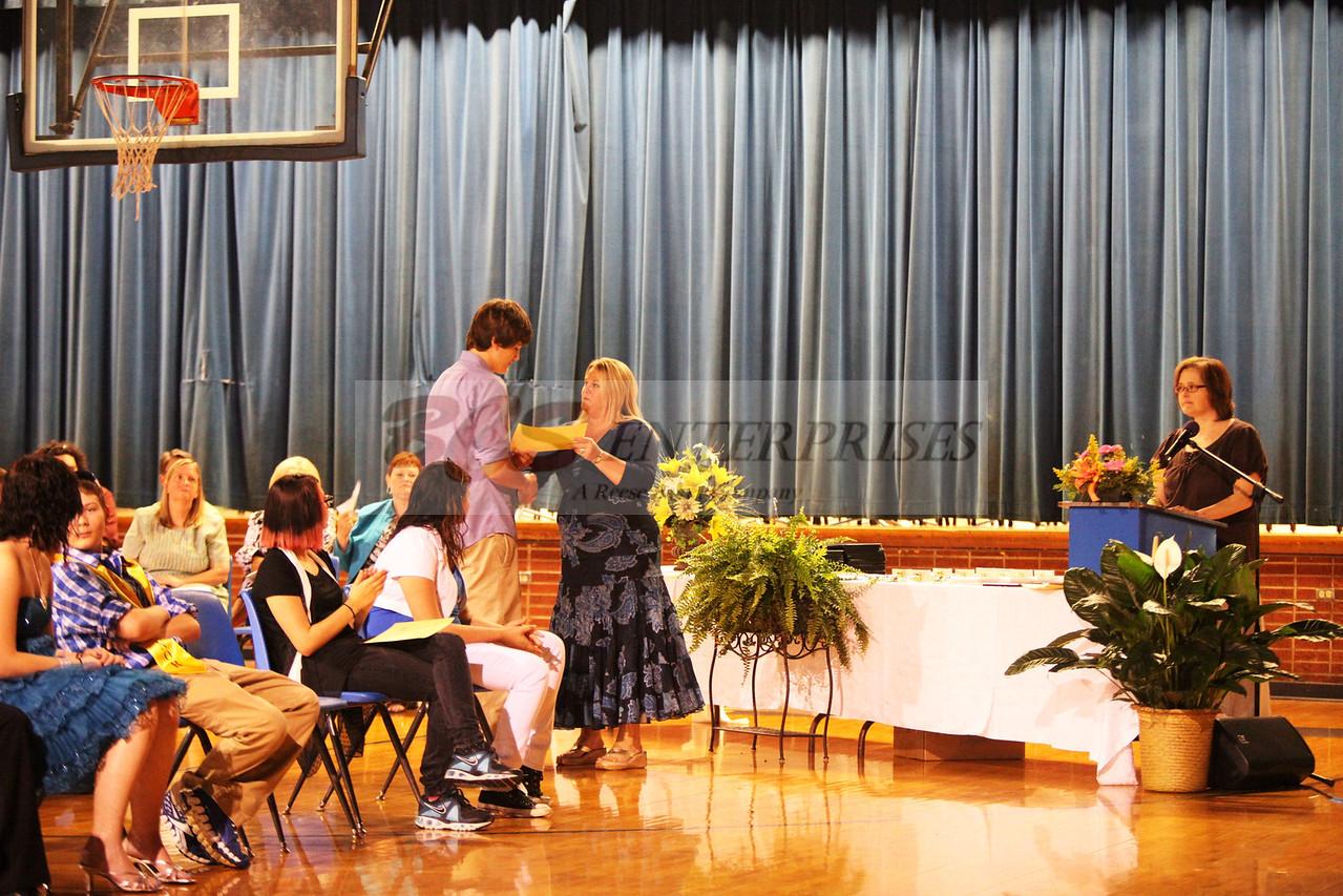 2012 8th Grade Graduation_0052