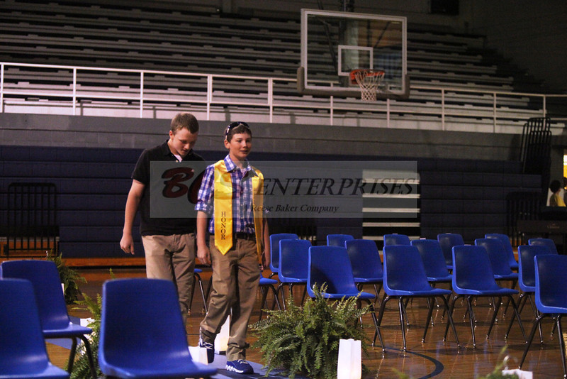 2012 8th Grade Graduation_0017