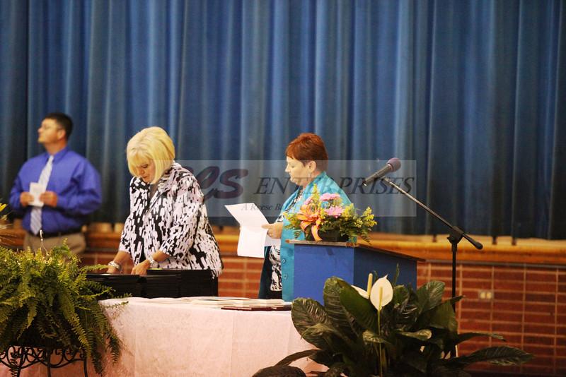 2012 8th Grade Graduation_0001
