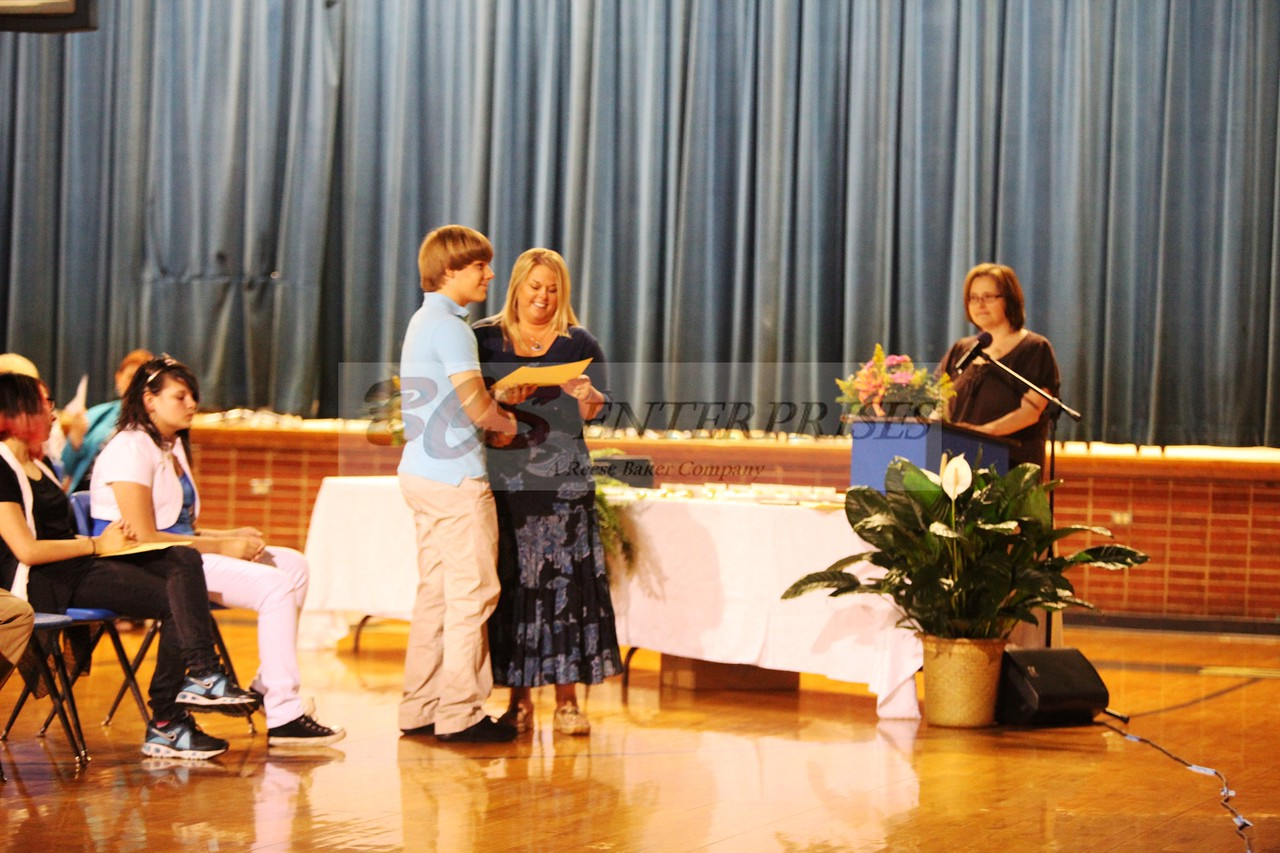 2012 8th Grade Graduation_0040