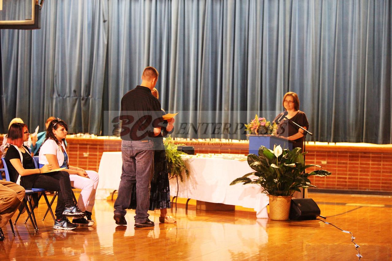 2012 8th Grade Graduation_0048