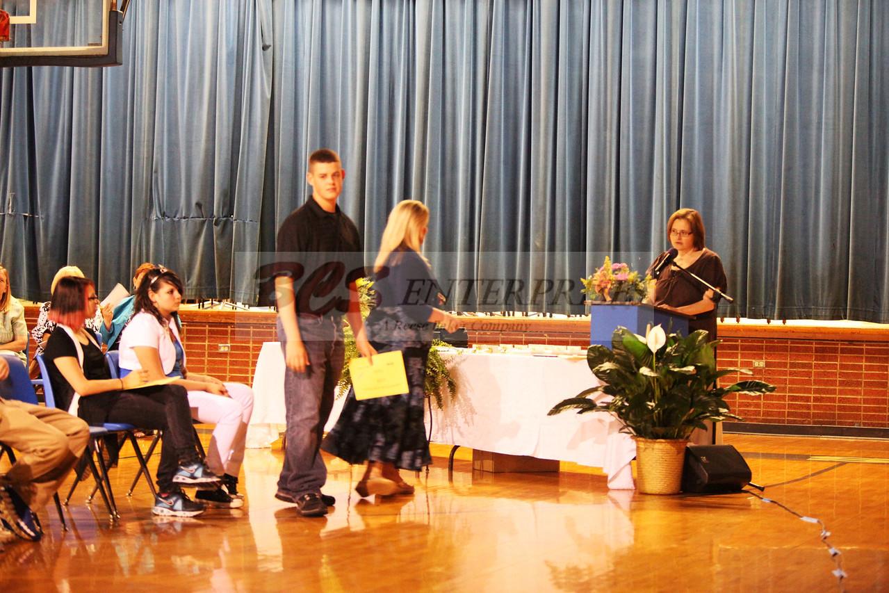 2012 8th Grade Graduation_0051