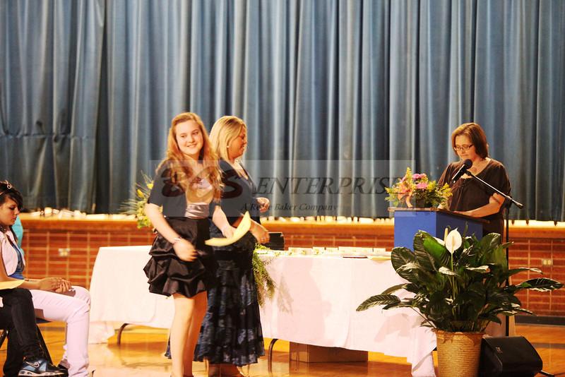 2012 8th Grade Graduation_0036