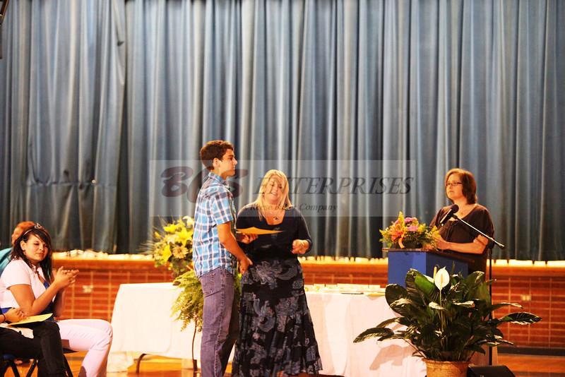 2012 8th Grade Graduation_0038