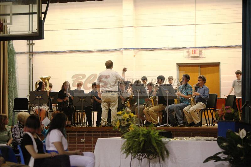 2012 8th Grade Graduation_0028