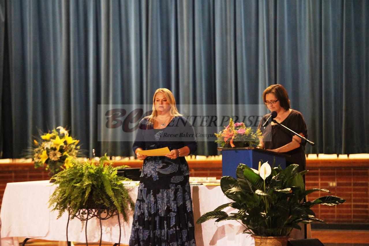2012 8th Grade Graduation_0035