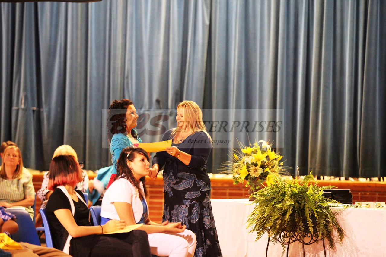 2012 8th Grade Graduation_0053