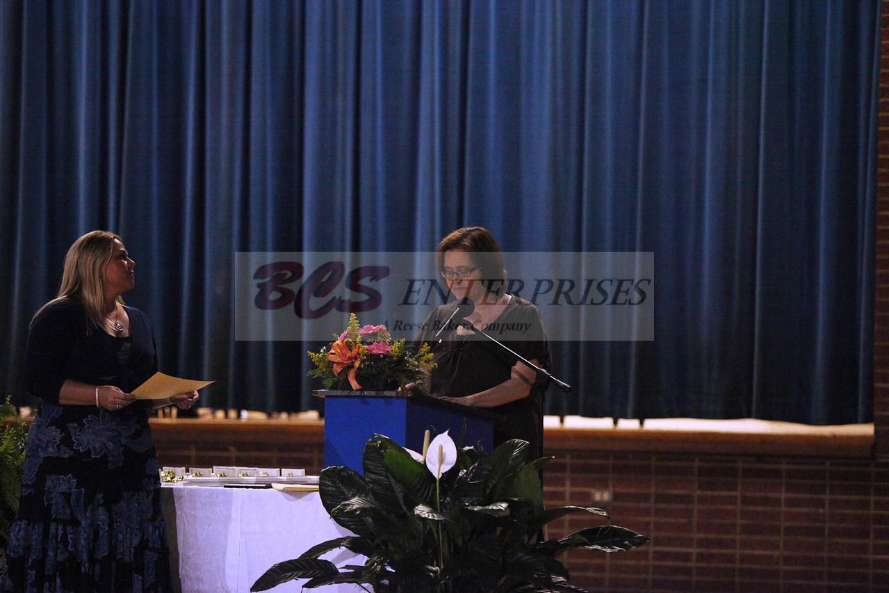2012 8th Grade Graduation_0033