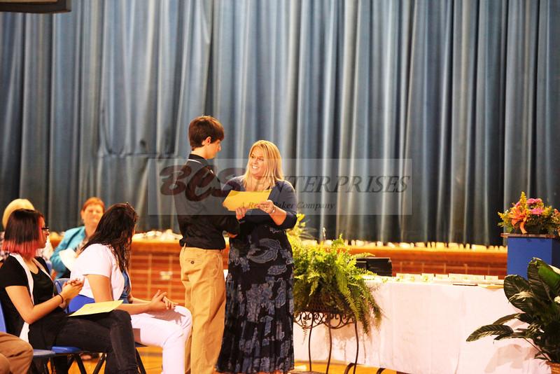 2012 8th Grade Graduation_0042