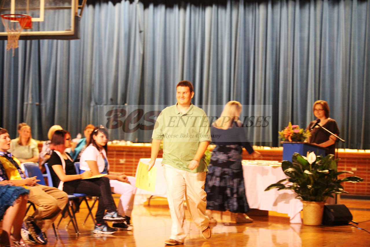 2012 8th Grade Graduation_0046