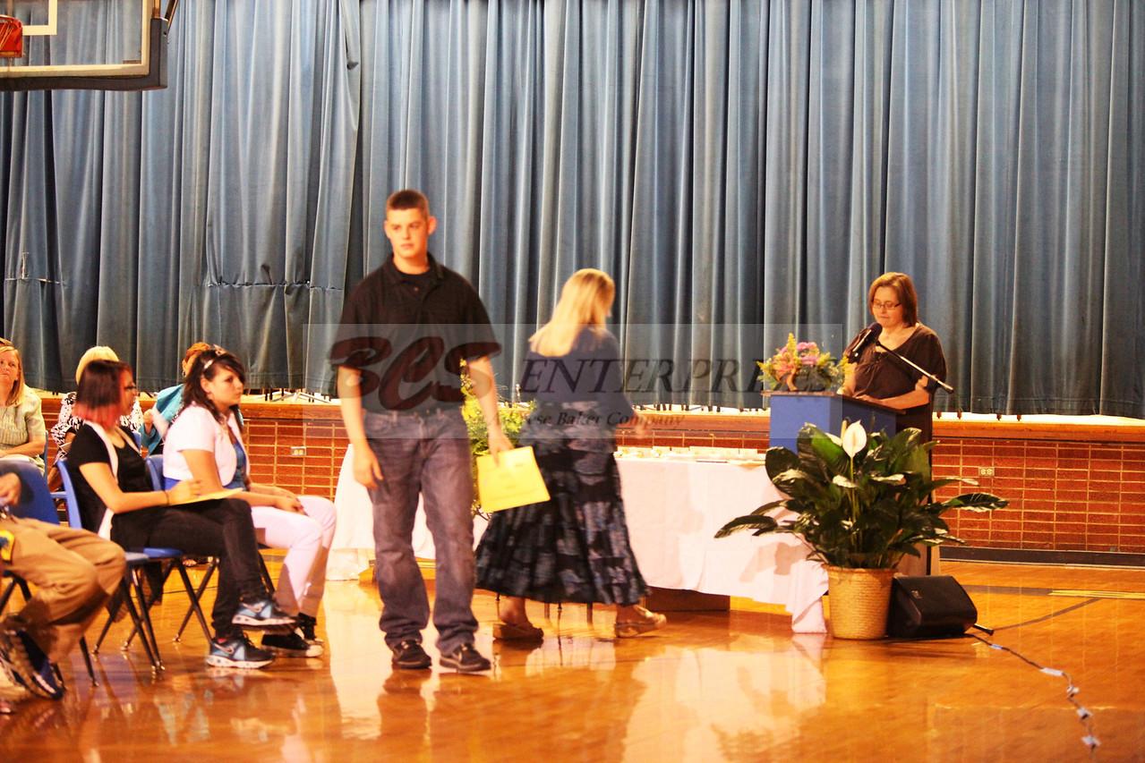 2012 8th Grade Graduation_0050