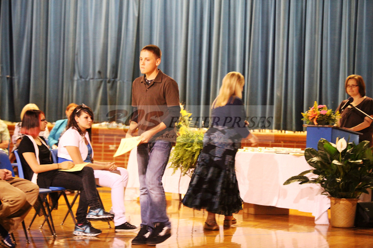 2012 8th Grade Graduation_0041