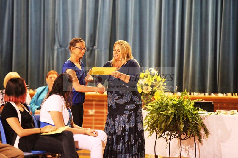2012 8th Grade Graduation_0043