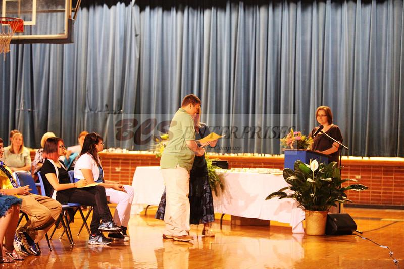 2012 8th Grade Graduation_0047