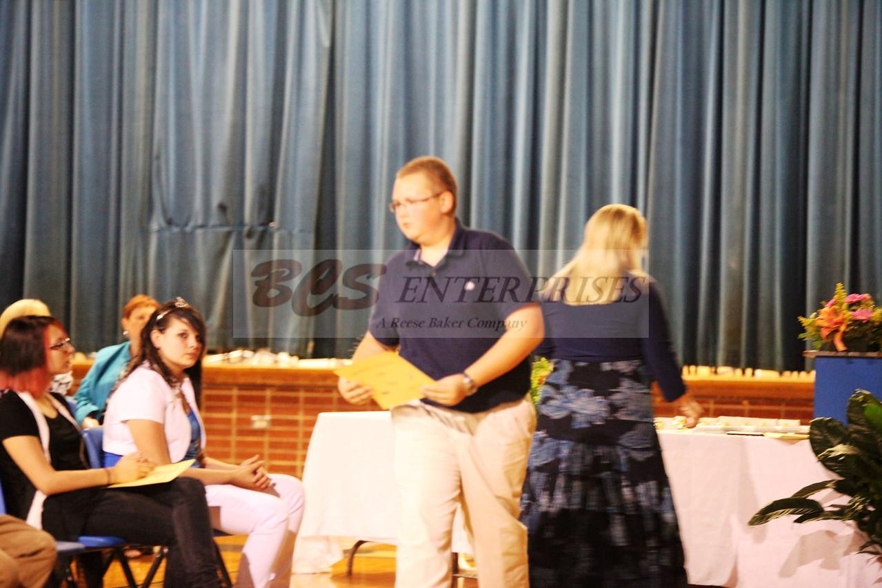 2012 8th Grade Graduation_0044