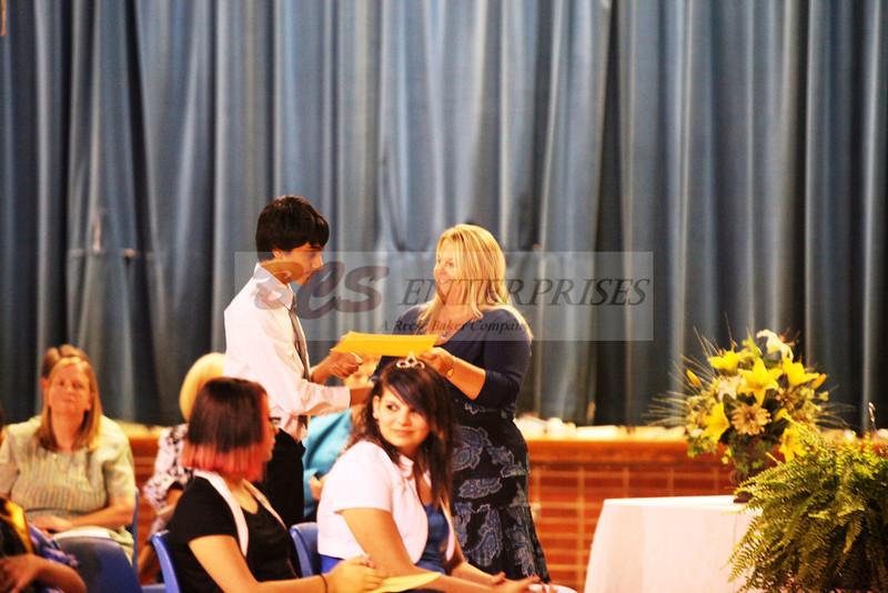 2012 8th Grade Graduation_0054