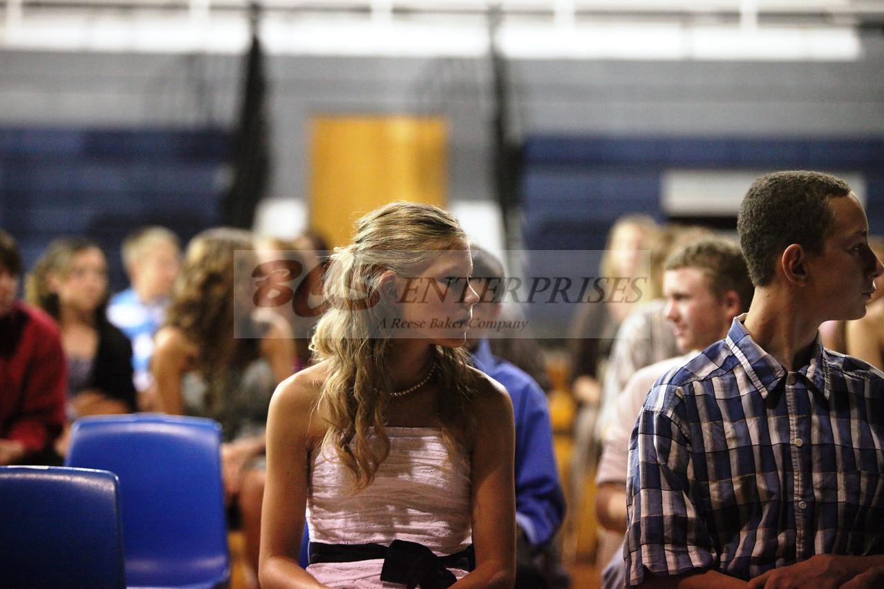 2012 8th Grade Graduation_0032