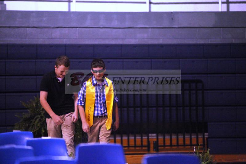 2012 8th Grade Graduation_0015