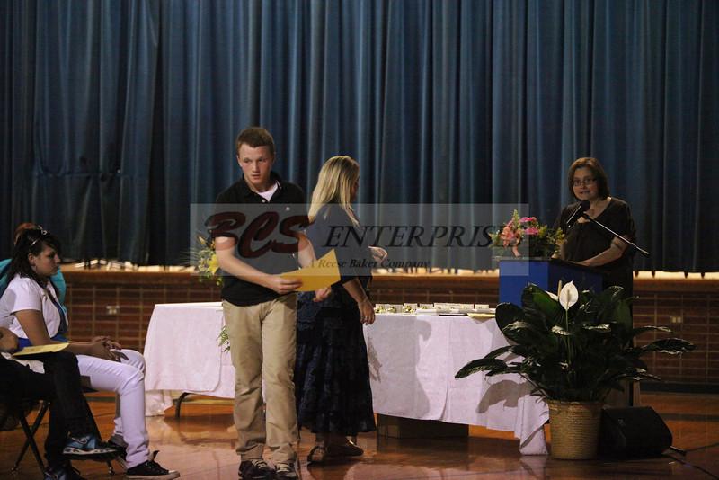 2012 8th Grade Graduation_0034