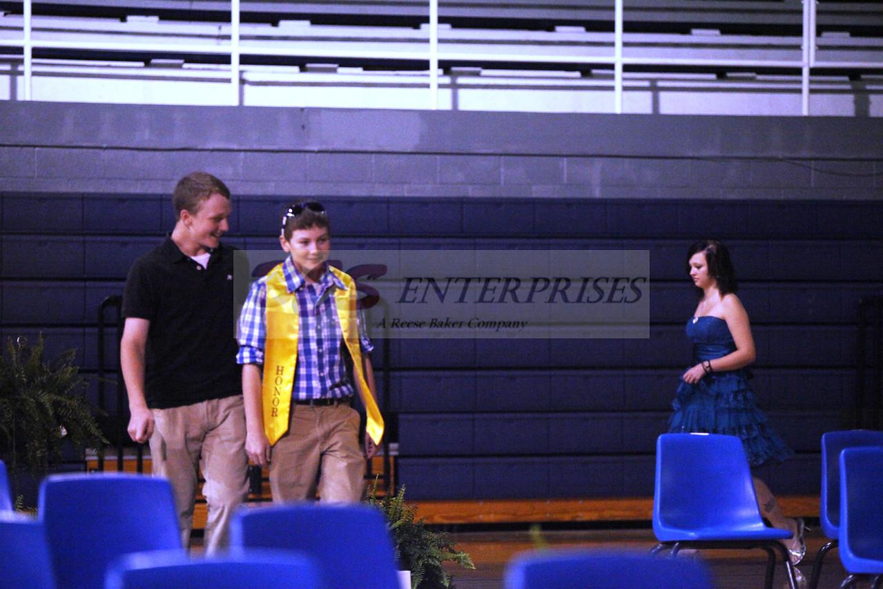 2012 8th Grade Graduation_0016