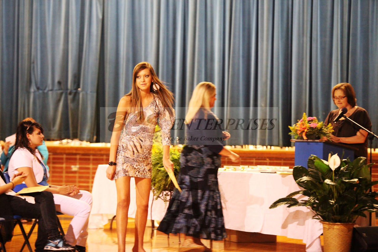 2012 8th Grade Graduation_0037