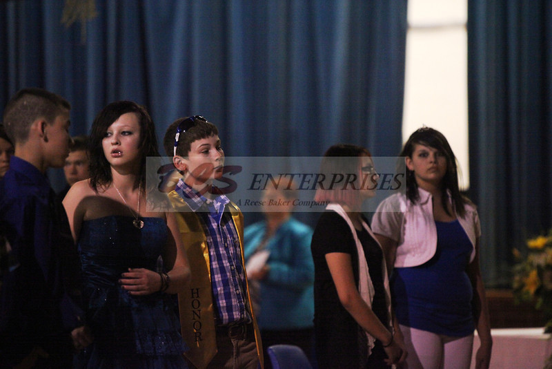 2012 8th Grade Graduation_0024