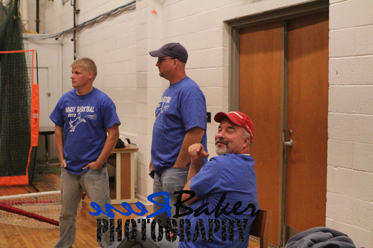 2012 Crittenden Co Donkey Basketball_0008
