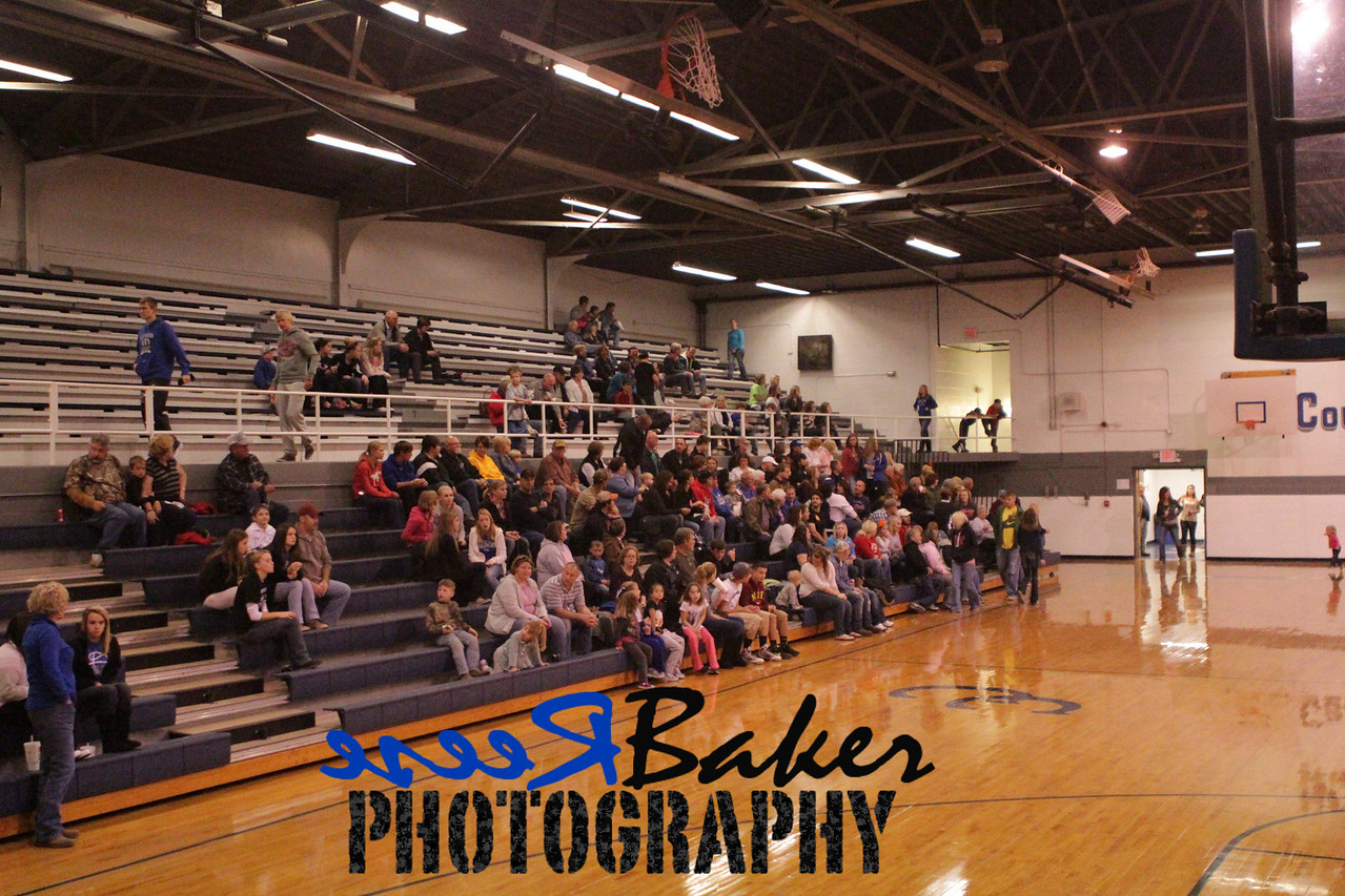 2012 Crittenden Co Donkey Basketball_0044