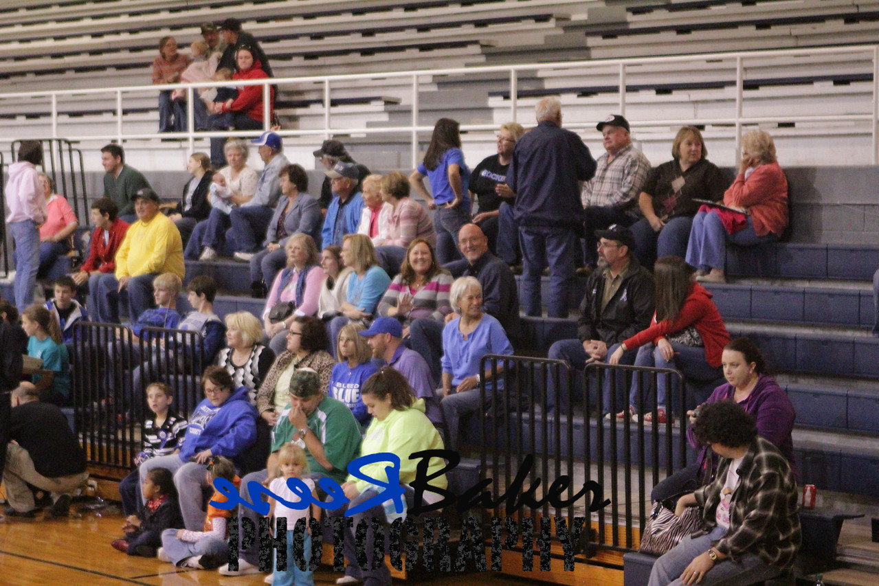 2012 Crittenden Co Donkey Basketball_0047