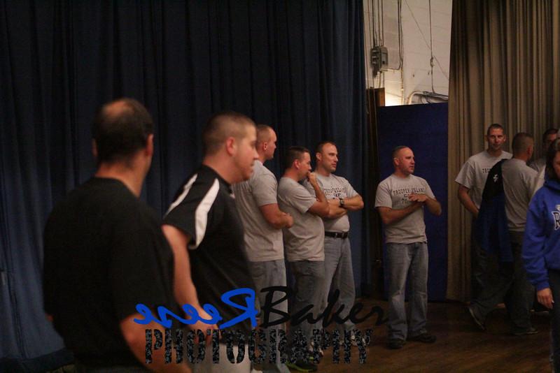 2012 Crittenden Co Donkey Basketball_0009
