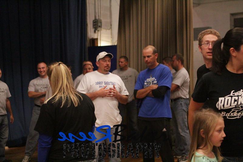2012 Crittenden Co Donkey Basketball_0010