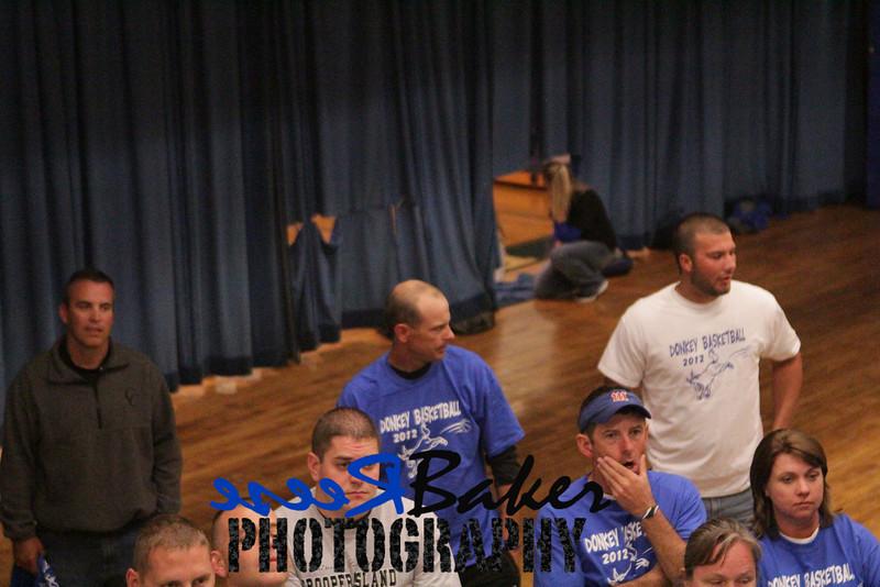 2012 Crittenden Co Donkey Basketball_0055
