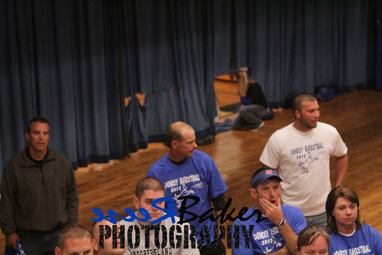 2012 Crittenden Co Donkey Basketball_0055