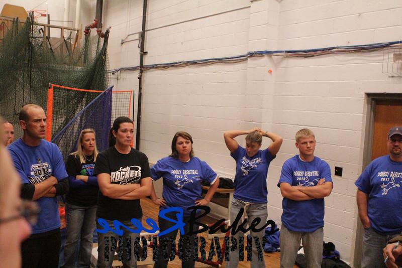 2012 Crittenden Co Donkey Basketball_0029