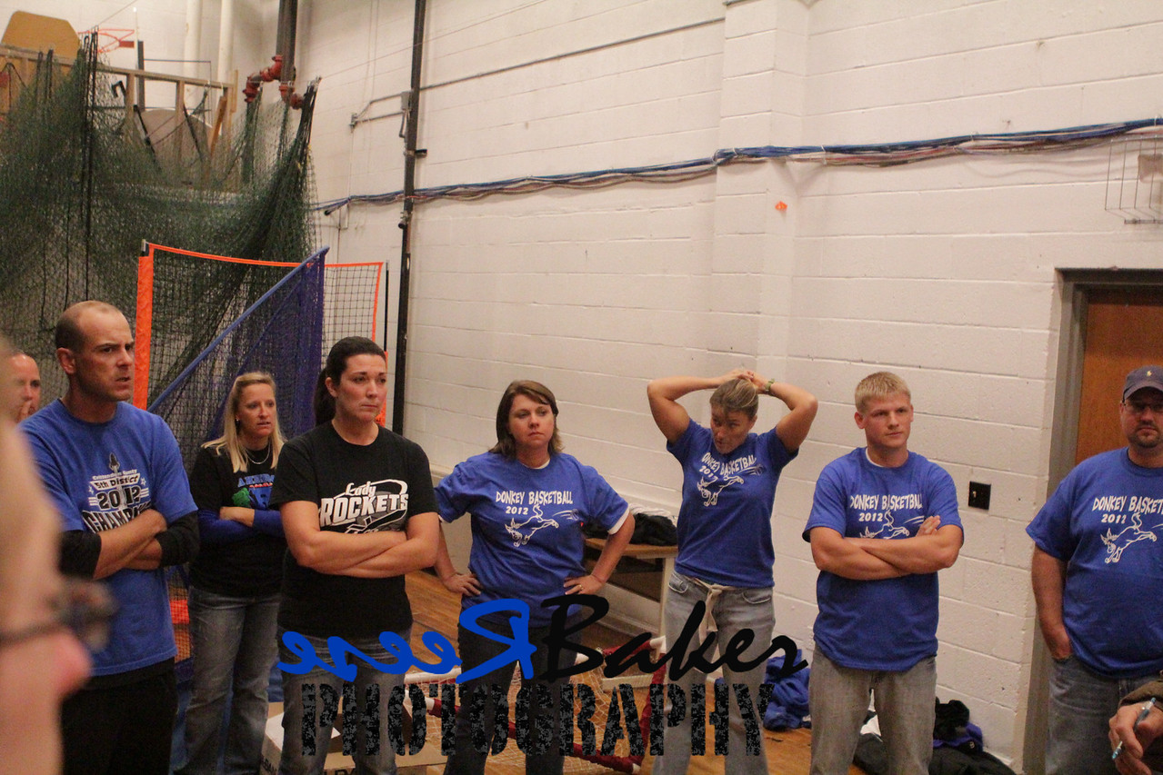 2012 Crittenden Co Donkey Basketball_0029