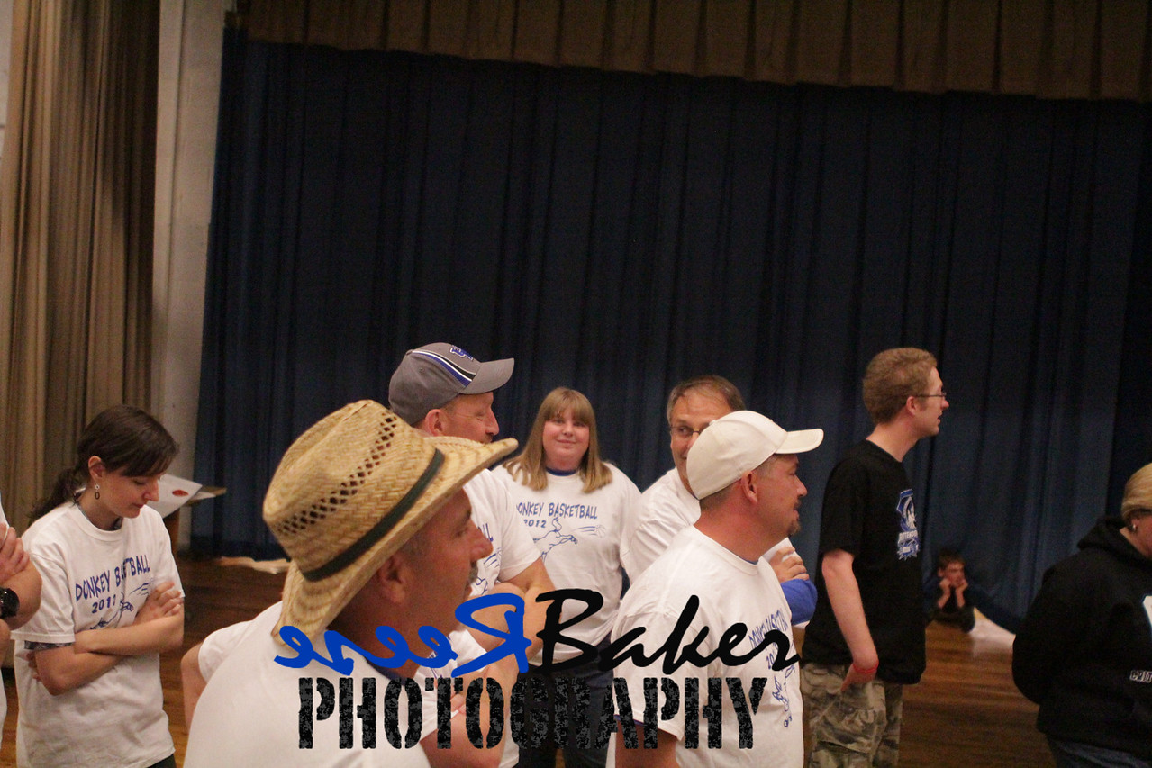 2012 Crittenden Co Donkey Basketball_0042
