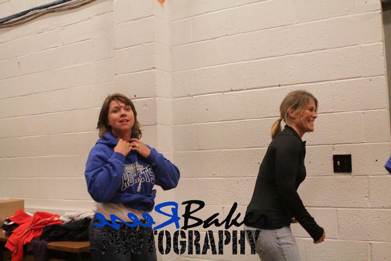 2012 Crittenden Co Donkey Basketball_0014