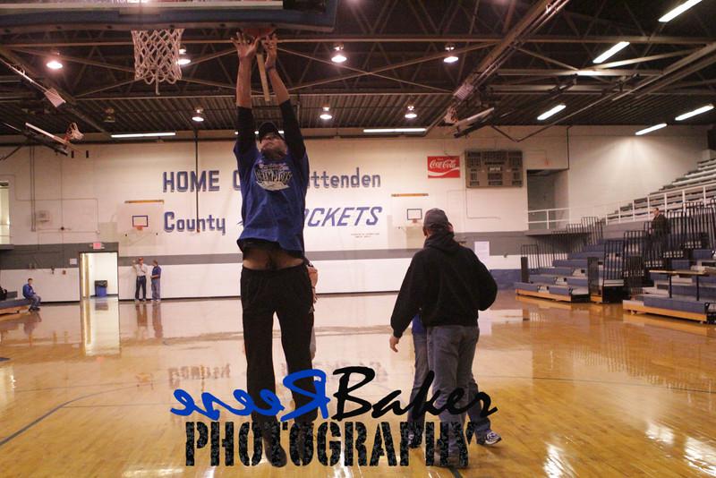2012 Crittenden Co Donkey Basketball_0003