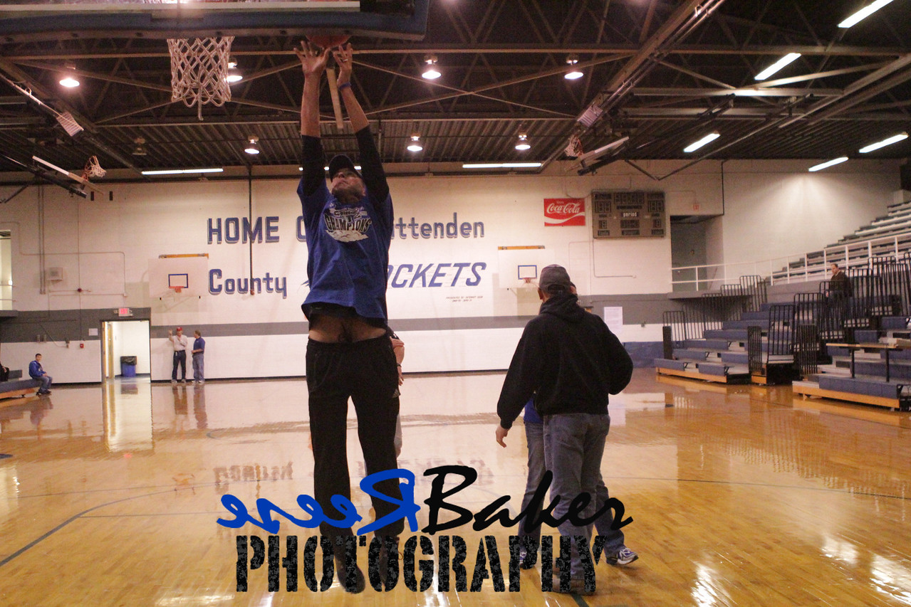 2012 Crittenden Co Donkey Basketball_0003