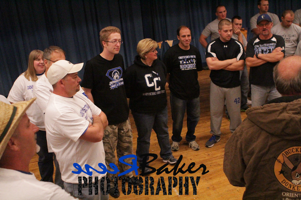 2012 Crittenden Co Donkey Basketball_0034