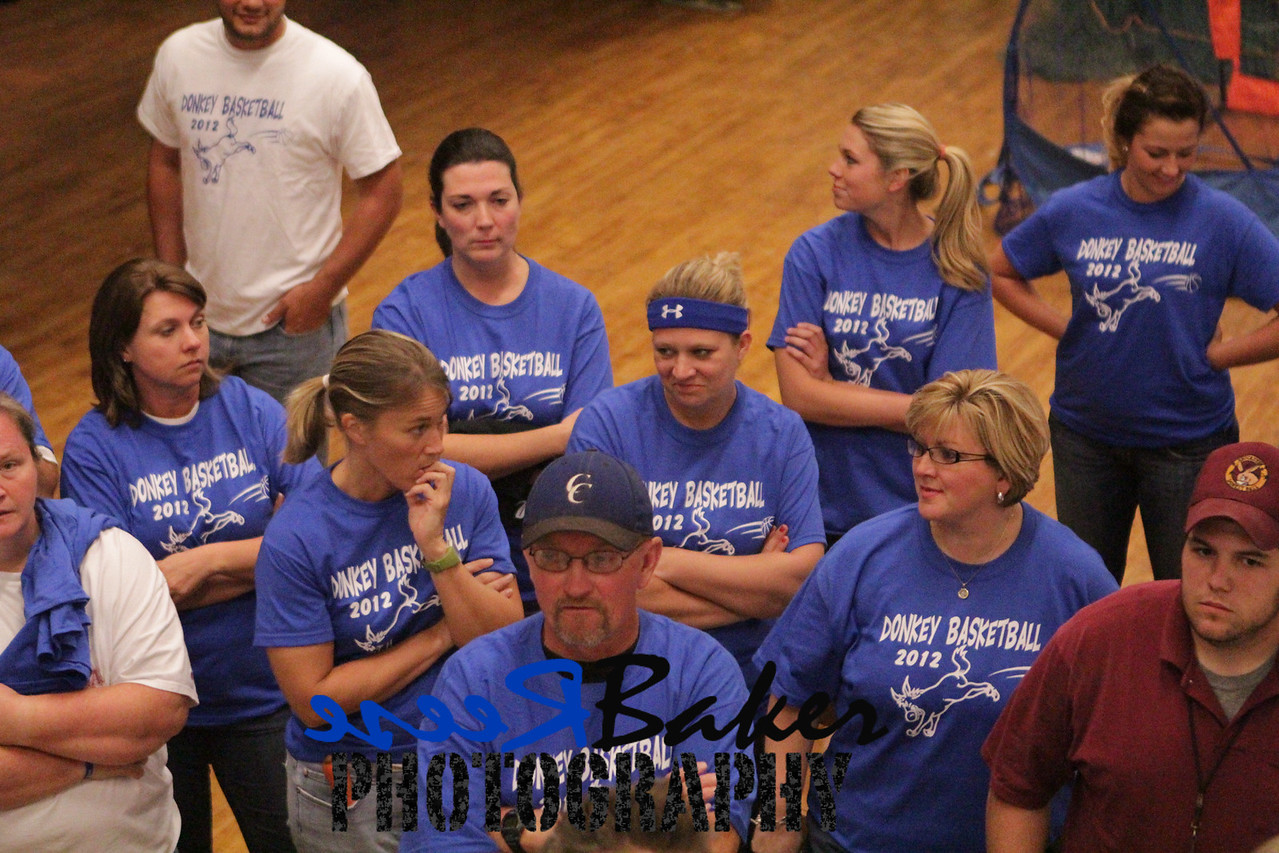 2012 Crittenden Co Donkey Basketball_0054
