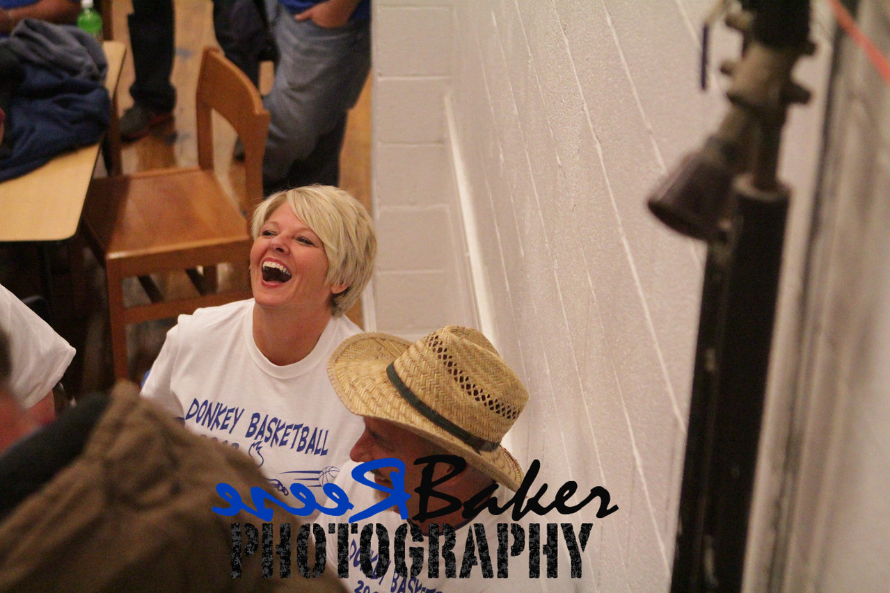 2012 Crittenden Co Donkey Basketball_0057