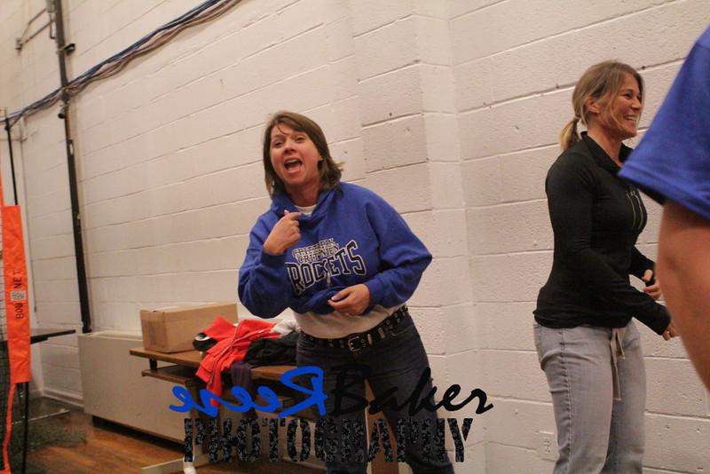 2012 Crittenden Co Donkey Basketball_0013